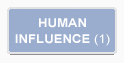 Human Influence